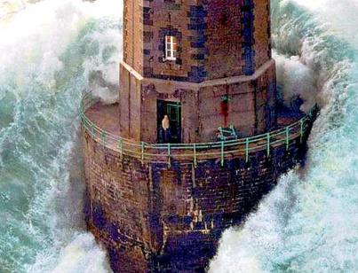 lighthousewave1