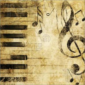 Music-Grunge-1221372